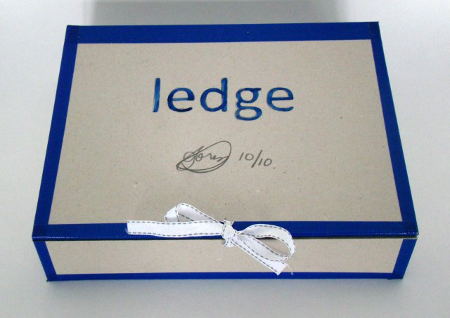ledge1